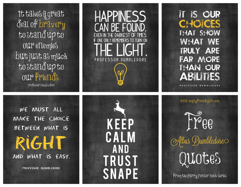 Harry Potter Book Quotes : Harry potter quotes about love quotesgram