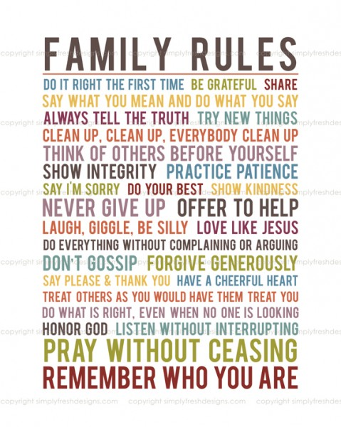 simply family quotes quotesgram