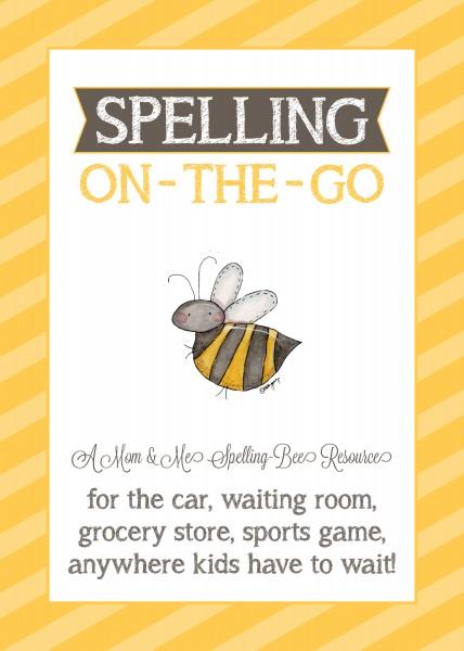 Printable 4th Grade Spelling Bee List
